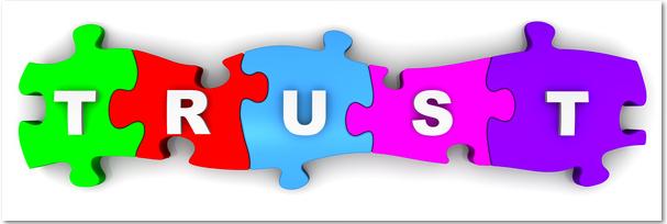 Trust Logo veterinarycareerservices.com